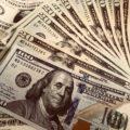 【銀行融資・借入の基本】サラリーマンが不動産投資をはじめるために知っておくべき情報。融資可能エリア、耐用年数とは。投資用不動産向け融資に積極的な銀行とは。