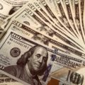 TATERU(タテル)顧客に見せ金を無利息融資していたことが発覚。組織的に不正融資に関与していた可能性も。西京銀行からオーバーローンを引き出す目的か。